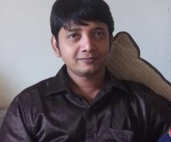 Male to male dating in kolkata