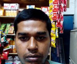 Pune Free Fuck Sites 64